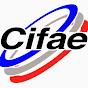 Cifae Chile