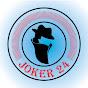 JOKER24