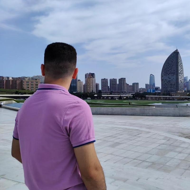 Ruslan Nazarov
