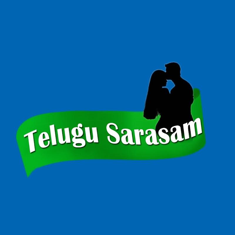 Telugu Sarasalu
