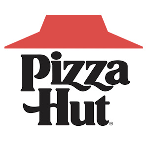 Pizzahut YouTube channel image