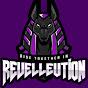 Revelleution