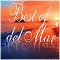 Best Of Del Mar