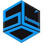 SOL's Gaming