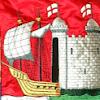 Province Of Bristol Social Media