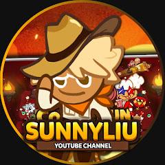 SunnyLiu