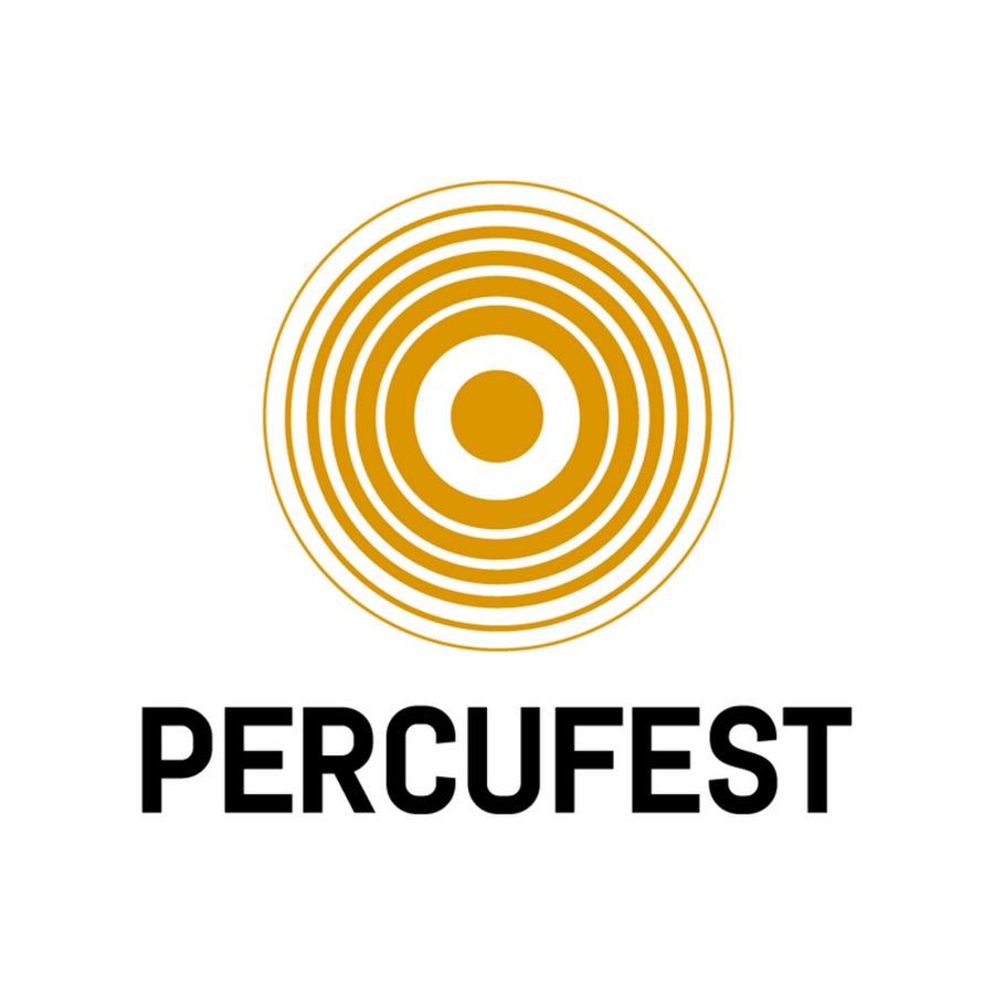 PercuFest International Percussion Festival