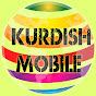 KURDISH MOBILE