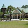 Church of the Palms UM