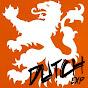 Dutch exp