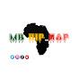 MK HIP-HOP