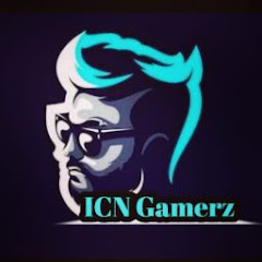 ICN Gamerz
