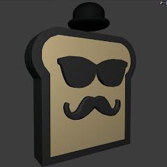 Disguised Toast - Behind The Scenes