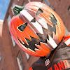 PumpkinpatchBB