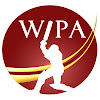 West Indies Players' Association - WIPA