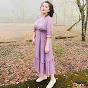 Nana Chiao.微笑生活