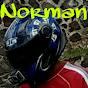 Norman Moto