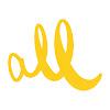 AEU - Association d'Entraide Universitaire