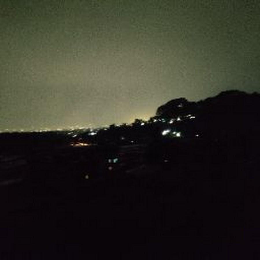 Playz App