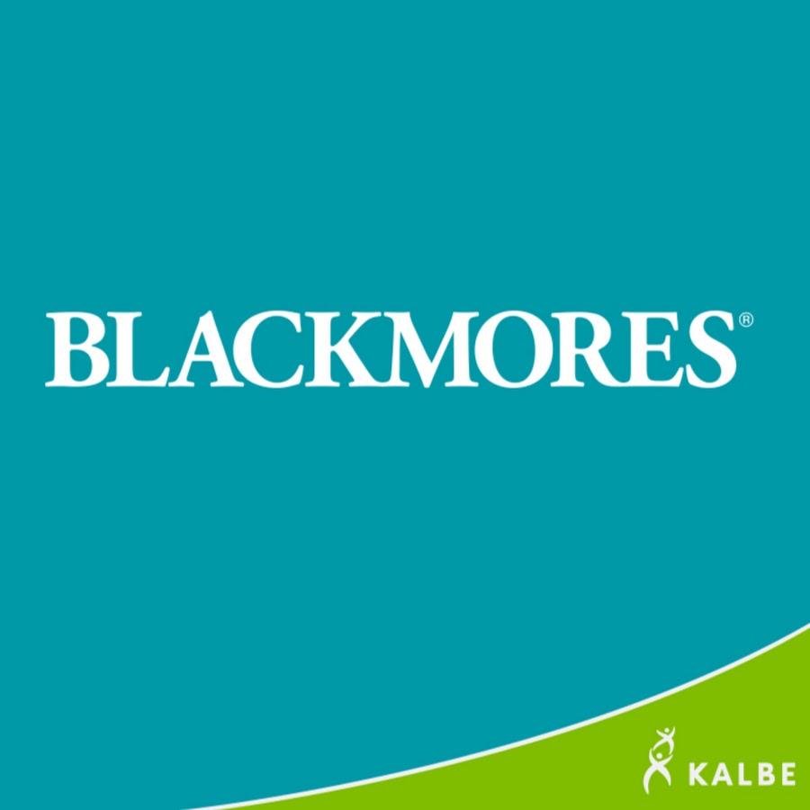 Blackmores Indonesia Youtube