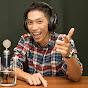 JR Lee Radio