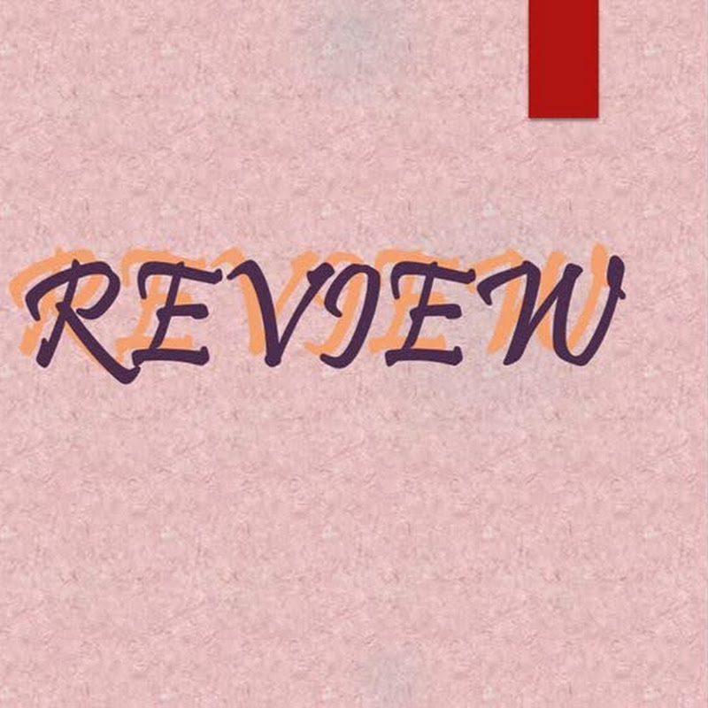 MJ'S Review Vlogs
