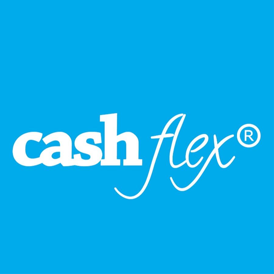 Flex 4 cash