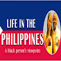 Life In The Philippines: A Black Person's Viewpoint