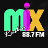 Radio Mix 88.7 Pisco