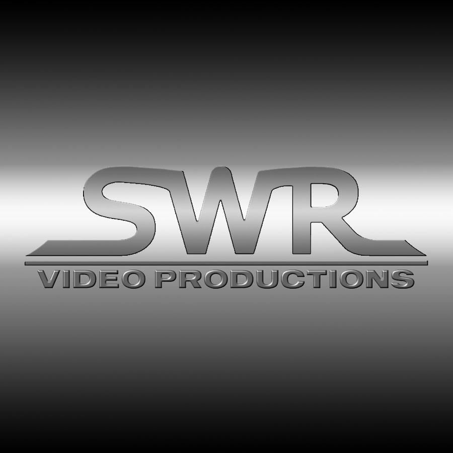 Swr Videotext