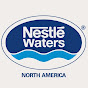 Nestlé Waters North America  Youtube video kanalı Profil Fotoğrafı