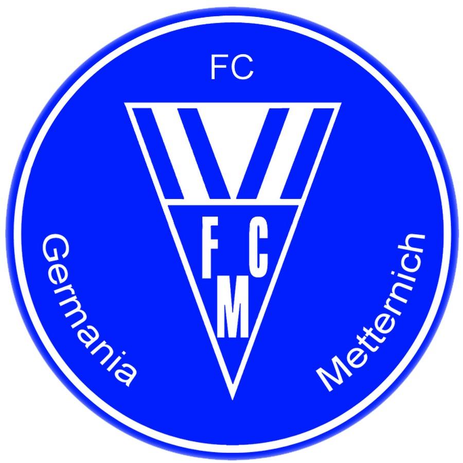 Fcmforum