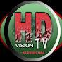 HD VISION TV