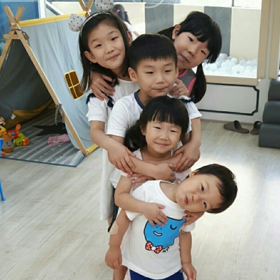 서울농학교 수어노래1 - 꿈꾸지 않으면 - YouTube