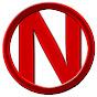 NHN TV