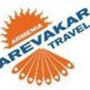 Arevakar Travel