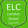 English Language Courses in Reading- ELC London Street