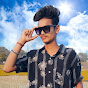 Abhisek Nanda - Youtube