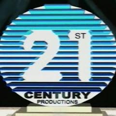 21st Century Productions