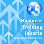 Business Training Jakarta
