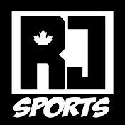 Ricky J Sports