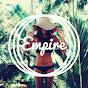Empire Sounds