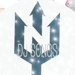 ut type dj songs
