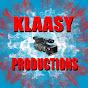 Klaasy Train Productions