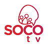 Social Cohesion TV