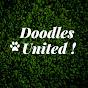Doodles United