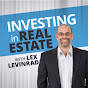 Lex Levinrad
