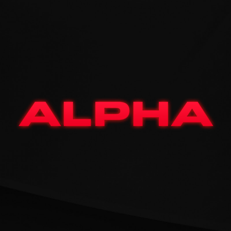 Alpha (alpha8748)