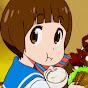 YukkuriYudofuMMD-ゆっくり湯豆腐MMD-