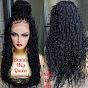 Braids Wig Queen